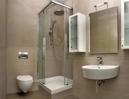 ... Mesmerizing Bathroom Remodel Idea For Small Bathrooms Small Bathroom  Decorating Ideas With Washbin: ...
