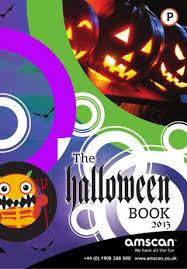 8 <b>Halloween</b> Party Fright Night <b>Gothic Skull</b> Children's Party 266ml ...