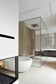 Bathroom Interiors 258 Best Luxury Bathroom Interiors Images On Pinterest Luxury