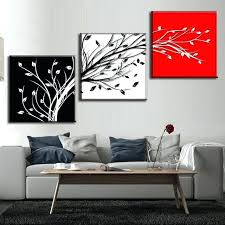 modern abstract wall art 3 set framed abstract canvas wall art branches modern abstract oil painting canvas wall abstract metal wall sculpture acrylic