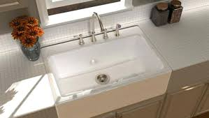 24 inch farm sink large size of farmhouse sink white double bowl farm sink cost inch