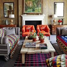 decoration mediterranean decor living room breeze decorating