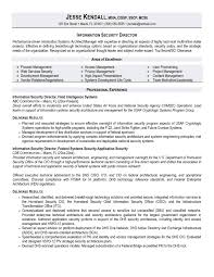 Sample Resume For Aml Compliance Officer Best Of 7 Tips For A