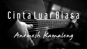 Don't forget to subcribe, like & share my video if you. Download Mp3 Lagu Pop Indonesia Terbaru Dan Terpopuler 2019 Unduh Gudang Lagu Mp3 Populer Di Sini Tribunnews Com Mobile