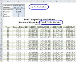loan formulas how to change excel pmt formula with check box