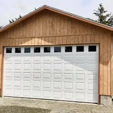 aarons garage doorsAarons Garage Doors  Garage Door Services  33555 Highway 22