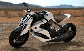 best bike wallpaper in the world. Contemporary Wallpaper Top 10 Best Motor Bike In The World Wallpaper For In T
