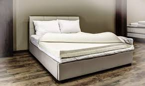 box spring full costco. Full Size Mattress And Box Spring Costco With