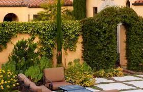 balcony tuscan terranean house