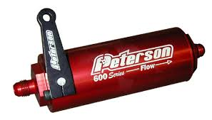 peterson fuel filters wiring diagram article review peterson fluid systems fuel filters