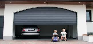 residential roll up garage door. Wonderful Door Residential Roll Up Garage Door Inside Residential Roll Up Garage Door I