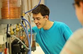 Mechanical Engineer Technologist Mechanical Engineering Technology Diploma