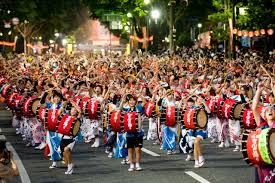「東北の夏祭り」の画像検索結果
