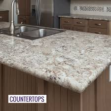 customization thumbnail countertops by dolce vitaseptember