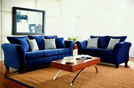 compact living room furniture. Compact Living Room Furniture Elegant Sofa And Braided Rugs How To Make Cheap Sets Under Set M