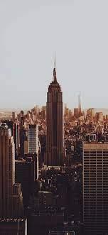 buildings, skyscrapers, city ...