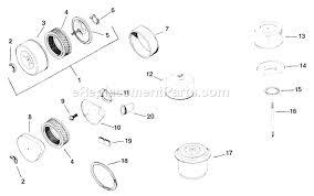 kohler k321 60113 parts list and diagram ereplacementparts com click to close
