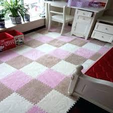 baby flooring tiles foam floor tiles baby puzzle carpet kids room patchwork carpet magic jigsaw splice baby flooring tiles foam
