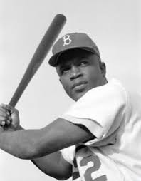 informative essay dean s research project jackie robinson