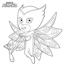 21 Owlette Coloring Page Printable Free Coloring Pages Part 2