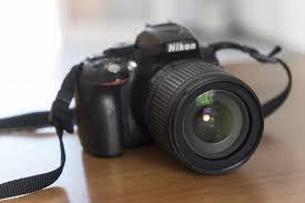 D Lighting Nikon D5300 Nikon D5300 Vlog Camera Review Wanderglobe