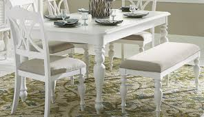 farmhouse table chairs pine dining modern sets stunning kitchen rustic round and large antique vintage rooms