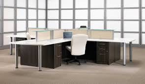 modern office cubicles. Briliant Idea Office Cubicles Furniture Los Angeles Workstations Modern R
