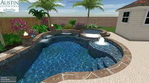 Simple Pool Designs Designmint Co Pertaining To Prepare 6 Atcfkidorg