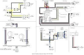 garage door safety sensor wiring genie garage door opener sensors garage door sensor wiring diagram genie