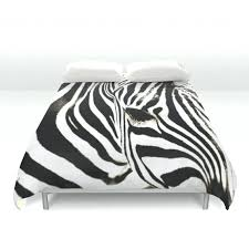 black and white duvet covers queen zebra duvet cover zebra bedding black and white duvet cover