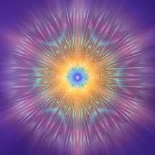 Resultado de imagen de nosotros el universo y acople