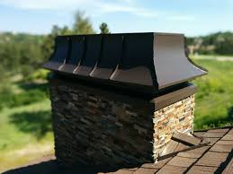masters services certified chimney professional has been in the fireplace industry in texas oklahoma and colorado since 1996