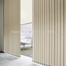 office curtain ideas. View In Gallery Source · Office Curtains Eulanguages Net Curtain Ideas