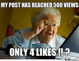 Wtf ? Go Home Facebook, You Are Drunk by john.parker.7737769 ... via Relatably.com