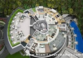 Porsche Design Miami Condo Porsche Design Tower Condo Sales Rentals Sunny Isles Beach