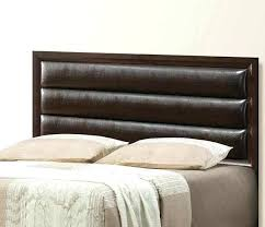 california king bed headboard. Cal King Headboard Platform Beds With Storage Furniture Low Bed Size Dimensions Black California E