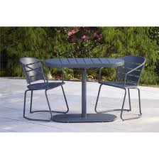 design chair unusual outdoor furniture black metal patio chair of big lots outdoor furniture