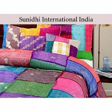 colorful bed sheets. Hand Loom Colorful Bedsheets Bed Sheets U