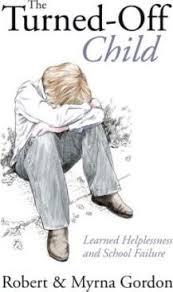 The Turned-Off Child : Robert Gordon : 9781589822993