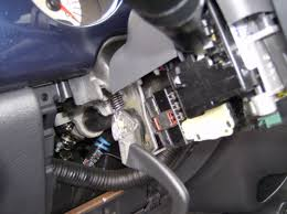 vehicle show large image this is a picture of the ignition switch harness