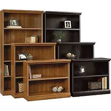 office book shelf. sauder premier composite wood bookcases assorted sizes office book shelf b