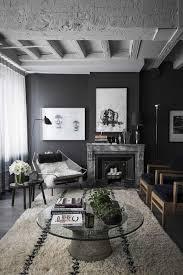 Lovable Masculine Interior Design Ideas Best Ideas About Masculine Interior  On Pinterest Masculine