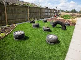 Small Picture Best 25 Dog garden ideas on Pinterest Dog backyard Dog