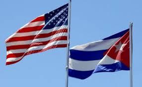 Resultado de imagen para embajada de estado unidos en cuba