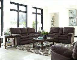 furniture charlottesville va. Mattress Stores In Charlottesville Va New Furniture Ideas Virginia Store To