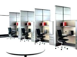 small office layout plans. Small Office Plans And Designs Design Layout  Ideas .