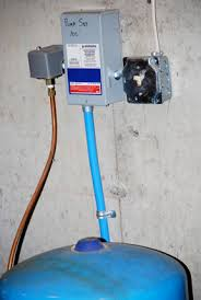 irrigation pump start relay wiring diagram wiring diagram troubleshooting residential submersible pump systems practical