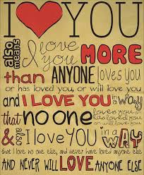 Cute Valentines Day Love Sayings Cc Pinterest Cool Cute Valentines Day Quotes