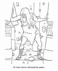 Small Picture School coloring pages for free Preschool Sunday School coloring