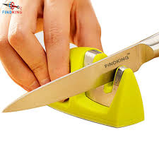 Sharpening Kitchen Knives  Bob Vila Radio  Bob VilaSharpening Kitchen Knives